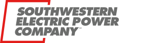 AEP: Southwestern Electric Power Company